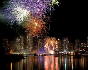 vancouver-new-years